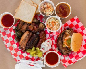 athens barbeque